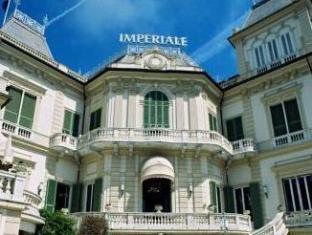 /imperiale-palace-hotel/hotel/santa-margherita-ligure-it.html?asq=jGXBHFvRg5Z51Emf%2fbXG4w%3d%3d