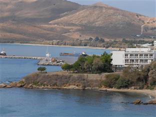 /pt-br/karystion-hotel/hotel/karistos-gr.html?asq=jGXBHFvRg5Z51Emf%2fbXG4w%3d%3d