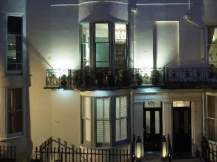 /nl-nl/kemp-townhouse/hotel/brighton-and-hove-gb.html?asq=jGXBHFvRg5Z51Emf%2fbXG4w%3d%3d