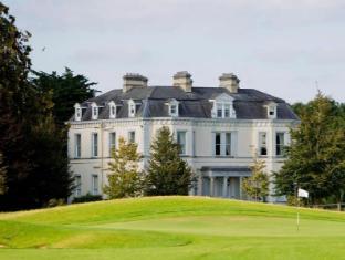 /de-de/moyvalley-hotel-golf-resort/hotel/moyvally-ie.html?asq=jGXBHFvRg5Z51Emf%2fbXG4w%3d%3d
