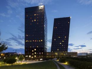 /de-de/nh-milano-fiera/hotel/milan-it.html?asq=jGXBHFvRg5Z51Emf%2fbXG4w%3d%3d