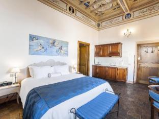 /de-de/palazzo-catalani-by-diamond-resorts/hotel/soriano-nel-cimino-it.html?asq=jGXBHFvRg5Z51Emf%2fbXG4w%3d%3d