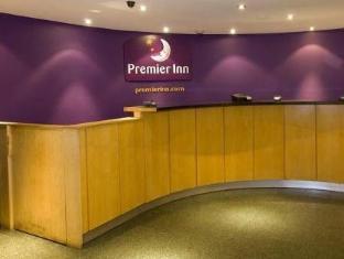 /bg-bg/premier-inn-brighton-city-centre/hotel/brighton-and-hove-gb.html?asq=jGXBHFvRg5Z51Emf%2fbXG4w%3d%3d