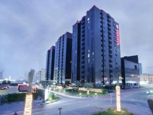 /de-de/ramada-hotel-suites-ajman/hotel/ajman-ae.html?asq=jGXBHFvRg5Z51Emf%2fbXG4w%3d%3d