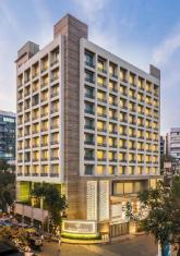 /ja-jp/genesis-hotel-near-mumbai-airport/hotel/mumbai-in.html?asq=jGXBHFvRg5Z51Emf%2fbXG4w%3d%3d