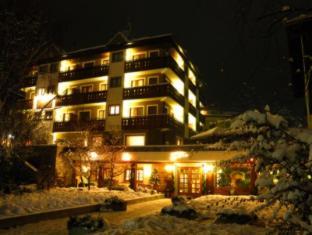 /cs-cz/rezia-hotel/hotel/bormio-it.html?asq=jGXBHFvRg5Z51Emf%2fbXG4w%3d%3d