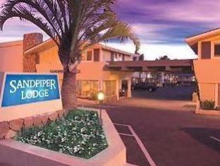 /ar-ae/sandpiper-lodge-santa-barbara/hotel/santa-barbara-ca-us.html?asq=jGXBHFvRg5Z51Emf%2fbXG4w%3d%3d