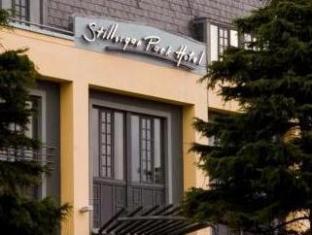 /ja-jp/talbot-hotel-stillorgan-formerly-stillorgan-park-hotel/hotel/dublin-ie.html?asq=jGXBHFvRg5Z51Emf%2fbXG4w%3d%3d