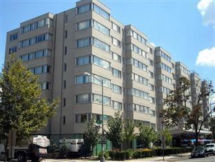 /nl-nl/the-dupont-circle-hotel/hotel/washington-d-c-us.html?asq=jGXBHFvRg5Z51Emf%2fbXG4w%3d%3d