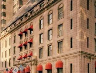 /bg-bg/the-langham-boston/hotel/boston-ma-us.html?asq=jGXBHFvRg5Z51Emf%2fbXG4w%3d%3d