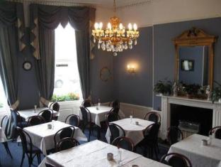 /nl-nl/the-queensbury-hotel/hotel/brighton-and-hove-gb.html?asq=jGXBHFvRg5Z51Emf%2fbXG4w%3d%3d