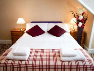 /ar-ae/crown-hotel-guesthouse/hotel/inverness-gb.html?asq=jGXBHFvRg5Z51Emf%2fbXG4w%3d%3d