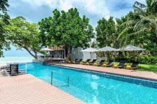 /bg-bg/centara-q-resort-rayong/hotel/rayong-th.html?asq=jGXBHFvRg5Z51Emf%2fbXG4w%3d%3d