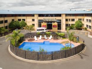 /it-it/heartland-hotel-auckland-airport/hotel/auckland-nz.html?asq=jGXBHFvRg5Z51Emf%2fbXG4w%3d%3d