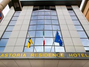 /ca-es/astoria-residence-hotel/hotel/parma-it.html?asq=jGXBHFvRg5Z51Emf%2fbXG4w%3d%3d