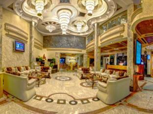 /bg-bg/benzzpark-hotel/hotel/chennai-in.html?asq=jGXBHFvRg5Z51Emf%2fbXG4w%3d%3d