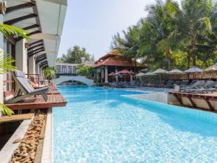 /ja-jp/khaolak-oriental-resort-adults-only/hotel/khao-lak-th.html?asq=jGXBHFvRg5Z51Emf%2fbXG4w%3d%3d