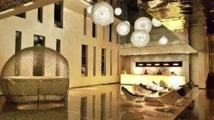 /bg-bg/fm7-resort-hotel-jakarta/hotel/jakarta-id.html?asq=jGXBHFvRg5Z51Emf%2fbXG4w%3d%3d