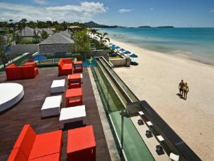/ja-jp/samui-resotel-beach-resort/hotel/samui-th.html?asq=jGXBHFvRg5Z51Emf%2fbXG4w%3d%3d