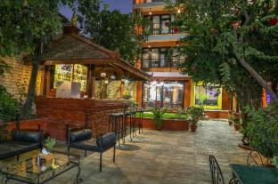 /he-il/taleju-boutique-hotel/hotel/kathmandu-np.html?asq=jGXBHFvRg5Z51Emf%2fbXG4w%3d%3d