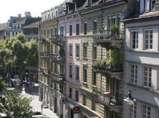 /en-sg/alexander-guesthouse/hotel/zurich-ch.html?asq=jGXBHFvRg5Z51Emf%2fbXG4w%3d%3d