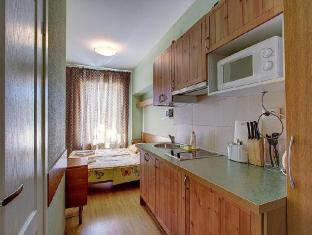 /bg-bg/apart-hotel-nevsky-78/hotel/saint-petersburg-ru.html?asq=jGXBHFvRg5Z51Emf%2fbXG4w%3d%3d
