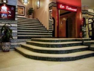 /da-dk/best-western-hotel-toubkal/hotel/casablanca-ma.html?asq=jGXBHFvRg5Z51Emf%2fbXG4w%3d%3d