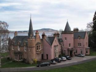 /ca-es/bunchrew-house-hotel/hotel/inverness-gb.html?asq=jGXBHFvRg5Z51Emf%2fbXG4w%3d%3d