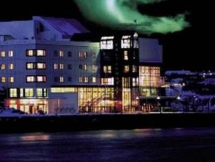 /lt-lt/clarion-collection-hotel-arcticus/hotel/harstad-no.html?asq=jGXBHFvRg5Z51Emf%2fbXG4w%3d%3d