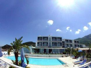 /ca-es/elma-park-terme-hotel-centro-benessere/hotel/ischia-island-it.html?asq=jGXBHFvRg5Z51Emf%2fbXG4w%3d%3d