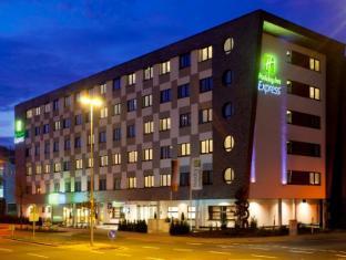 /en-au/holiday-inn-express-bremen-airport/hotel/bremen-de.html?asq=jGXBHFvRg5Z51Emf%2fbXG4w%3d%3d