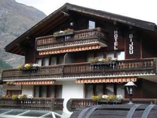 /it-it/hotel-bijou/hotel/zermatt-ch.html?asq=jGXBHFvRg5Z51Emf%2fbXG4w%3d%3d