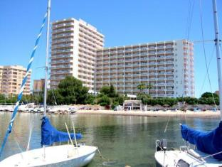 /ar-ae/hotel-cavanna/hotel/la-manga-del-mar-menor-es.html?asq=jGXBHFvRg5Z51Emf%2fbXG4w%3d%3d