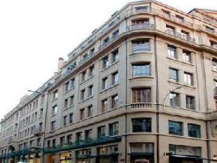 /es-es/hotel-central/hotel/geneva-ch.html?asq=jGXBHFvRg5Z51Emf%2fbXG4w%3d%3d
