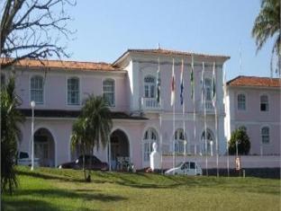 /bg-bg/belmond-hotel-das-cataratas/hotel/foz-do-iguacu-br.html?asq=jGXBHFvRg5Z51Emf%2fbXG4w%3d%3d
