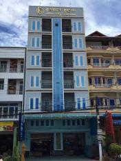 /de-de/blue-sky-guesthouse/hotel/sihanoukville-kh.html?asq=jGXBHFvRg5Z51Emf%2fbXG4w%3d%3d