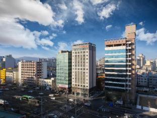 /ko-kr/dongdaemun-golden-city-hotel/hotel/seoul-kr.html?asq=jGXBHFvRg5Z51Emf%2fbXG4w%3d%3d