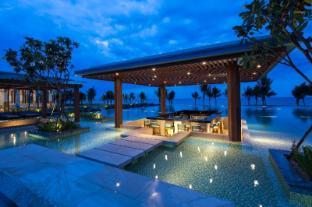 /de-de/flc-luxury-resort-quy-nhon/hotel/quy-nhon-binh-dinh-vn.html?asq=jGXBHFvRg5Z51Emf%2fbXG4w%3d%3d