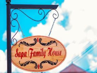 /de-de/sapa-family-house/hotel/sapa-vn.html?asq=jGXBHFvRg5Z51Emf%2fbXG4w%3d%3d