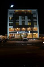 /da-dk/the-imperia/hotel/jalgaon-in.html?asq=jGXBHFvRg5Z51Emf%2fbXG4w%3d%3d
