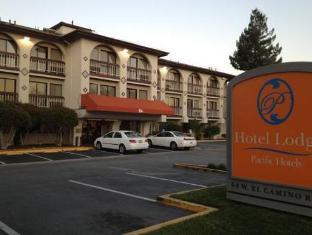 /cs-cz/hotel-vue/hotel/san-jose-ca-us.html?asq=jGXBHFvRg5Z51Emf%2fbXG4w%3d%3d