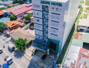 /zh-cn/leope-hotel/hotel/cebu-ph.html?asq=jGXBHFvRg5Z51Emf%2fbXG4w%3d%3d