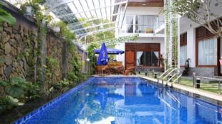 /ca-es/blue-dragon-hotel/hotel/phu-quoc-island-vn.html?asq=jGXBHFvRg5Z51Emf%2fbXG4w%3d%3d