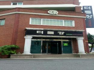 /de-de/turtle-inn_2/hotel/suncheon-si-kr.html?asq=jGXBHFvRg5Z51Emf%2fbXG4w%3d%3d