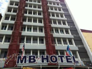 /ar-ae/mb-hotel/hotel/lahad-datu-my.html?asq=jGXBHFvRg5Z51Emf%2fbXG4w%3d%3d