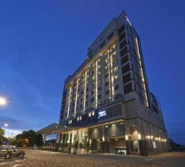 /de-de/the-pure-hotel-sungai-petani/hotel/sungai-petani-my.html?asq=jGXBHFvRg5Z51Emf%2fbXG4w%3d%3d