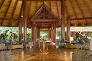 /bg-bg/aureum-palace-hotel-resort/hotel/ngapali-mm.html?asq=jGXBHFvRg5Z51Emf%2fbXG4w%3d%3d