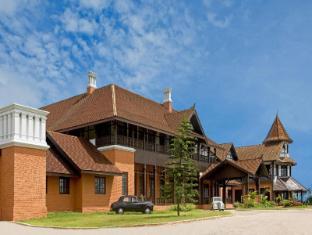 /de-de/aureum-palace-hotel-resort/hotel/pyin-oo-lwin-mm.html?asq=jGXBHFvRg5Z51Emf%2fbXG4w%3d%3d