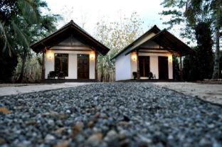 /ar-ae/green-view-safari-resort/hotel/udawalawe-lk.html?asq=jGXBHFvRg5Z51Emf%2fbXG4w%3d%3d