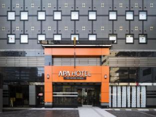 /hu-hu/apa-hotel-tkp-nippori-ekimae/hotel/tokyo-jp.html?asq=jGXBHFvRg5Z51Emf%2fbXG4w%3d%3d